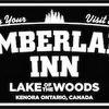 Timberland Inn