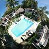 Hotel Coral Blanco