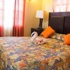 Connie's Comfort Suites