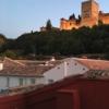 Apartamentos  Mirador Alhambra