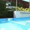 Barefoot Caye Caulker Hotel