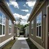 Karnes City Cottages