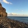 Blue Ocean Camp - Tasartico