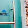 Hotel Muy