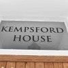 KEMPSFORD HOUSE APARTMENTS