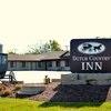 Dutch Country Inn