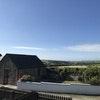 Cornwall Cottage Holidays - Helscott Barns
