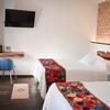 Hotel Zamna