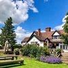 Englands Gate Inn