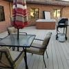 Zion Suites of Hildale