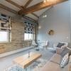 Heritage Serviced Suites