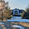 Peak Valley Manor