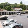Current River Inn