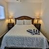 Ocean Eleven Suites