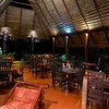 Shawandha Lodge