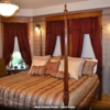 The Conner House Bed and Breakfast