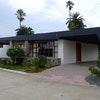 Hotel Quintas Papagayo