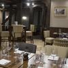 Swan Hotel Bar & Grill