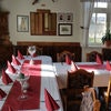 Hotel und Restaurant Hainberg UG(haftungsbeschränkt)
