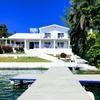 Casa Sol Y Luna Bacalar