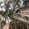 Hotel Ysuri San Pancho