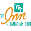 The Inn at Tamarind Court