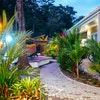 Alloro Jungle Villas