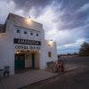 Amargosa Opera House & Hotel