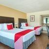 Orlando Bel-Air Hotel
