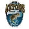 Axton's Bass City