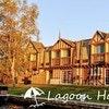 Lagoon Harbour Resort & Hotel