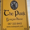 Tralee Park Guest House