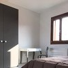 Venezia Fly Apartments