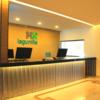 Hotel MX Lagunilla