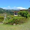 Finca Paraiso Mountain Retreat near San Jose Airport
