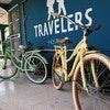 Hostal Travelers