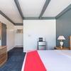 Hotel Hanksville