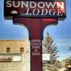 Sundown Lodge