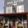 Bear Bottom Inn