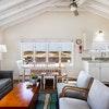 Truro Beach Cottages