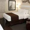 Klopfenstein Inn And Suites