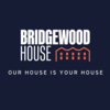 BRIDGEWOOD HOUSE