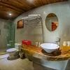 Casa Shiva Bacalar by MIJ