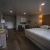 The Scandia Inn Motel