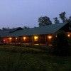 Tug Hill Resort