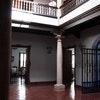 Hotel La Ciudad