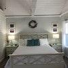 Cape Cottage Inn