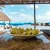 Playa Maya by MIJ - Beachfront Hotel