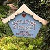 11 Singleton St BnB
