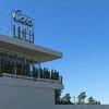 Hotel Boutique Casa Lulú